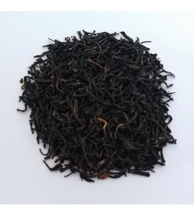 Té Negro Assam