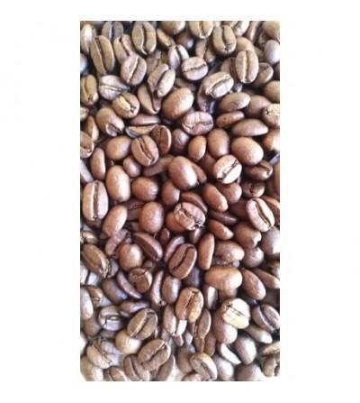 Café Perú Cerro Mono Bio