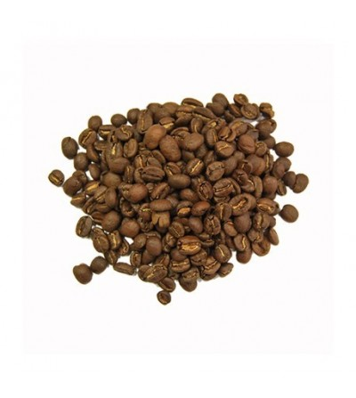 Café Kenia AA Kirimuri