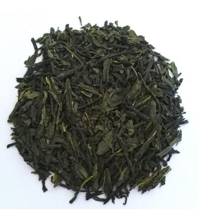 Té Verde Sencha Makoto